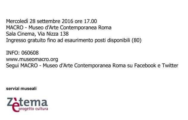 presentazione libro DIARIO CORALE_Macro-2.jpg