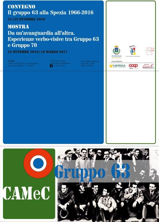 programma convegno Gruppo 63-1.jpg