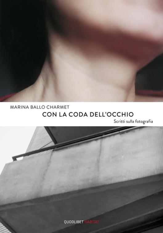 web_Marina-Ballo-con-la-coda-dell'occhiot.jpg